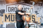 dropkick_murphys_vainstream-0407