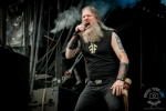 amonamarth_rockamring-9427