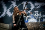 amonamarth_rockamring-9457