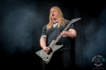 amonamarth_rockamring-9472