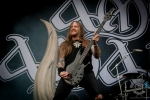 amonamarth_rockamring-9489