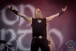 amonamarth_rockamring-9580