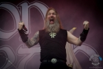 amonamarth_rockamring-9587
