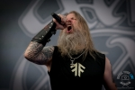 amonamarth_rockamring-9606