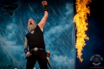 amonamarth_rockamring-9692