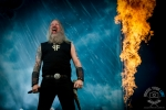 amonamarth_rockamring-9703