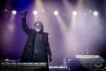 slipknot_rockamring-4944