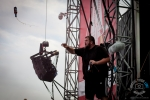 fsf_kosmonaut_festival-0126
