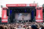 fsf_kosmonaut_festival-8326