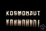 kosmonaut_festival-0441