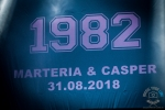 marteria_casper_kosmonaut_festival-0438