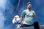 marteria_casper_kosmonaut_festival-8504