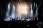 kraftklub_kosmonaut_festival-9362