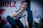olli_schulz_kosmonaut_festival-0888