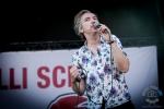olli_schulz_kosmonaut_festival-0931