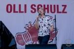 olli_schulz_kosmonaut_festival-8915
