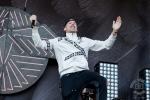raf_camora_kosmonaut_festival-9029