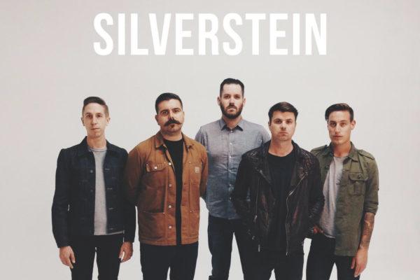 silverstein_promophoto_2015