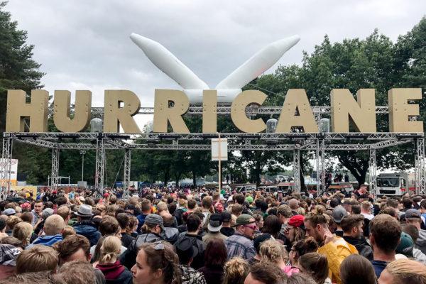 Hurricane-5