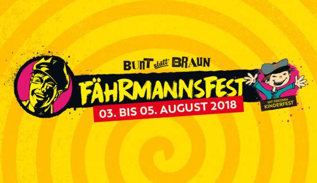 Fährmannsfest2018-