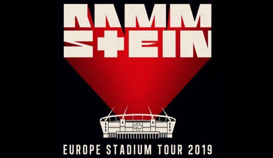 rammstein-tour-2019-1000x600