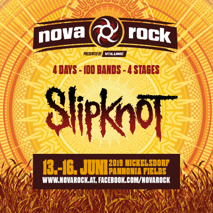 NR19-02-Band-Logo-Promotion-Slipknot-720x720