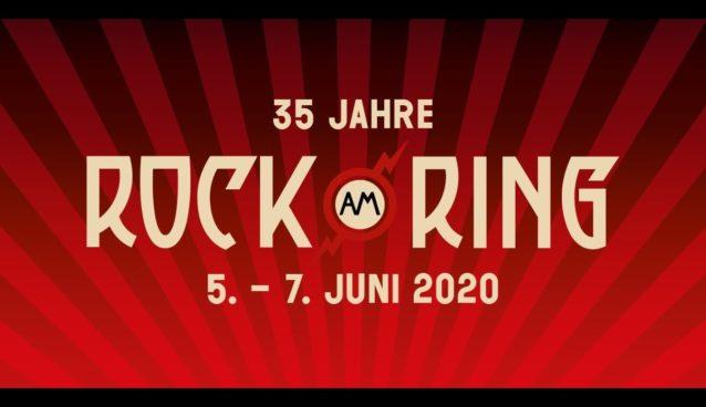 rockamring2020