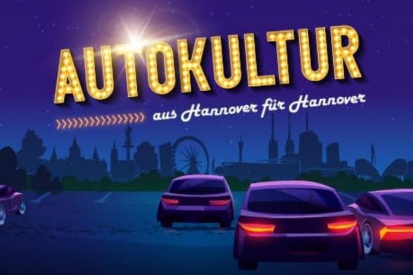 Autokultur-04